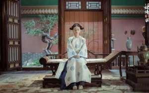资讯生活清宫剧中那么多女主住过的延禧宫竟是个水族馆,后来还成烂尾楼?