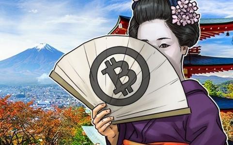 日本最大数字货币交易所Bitflyer邮件被伪装